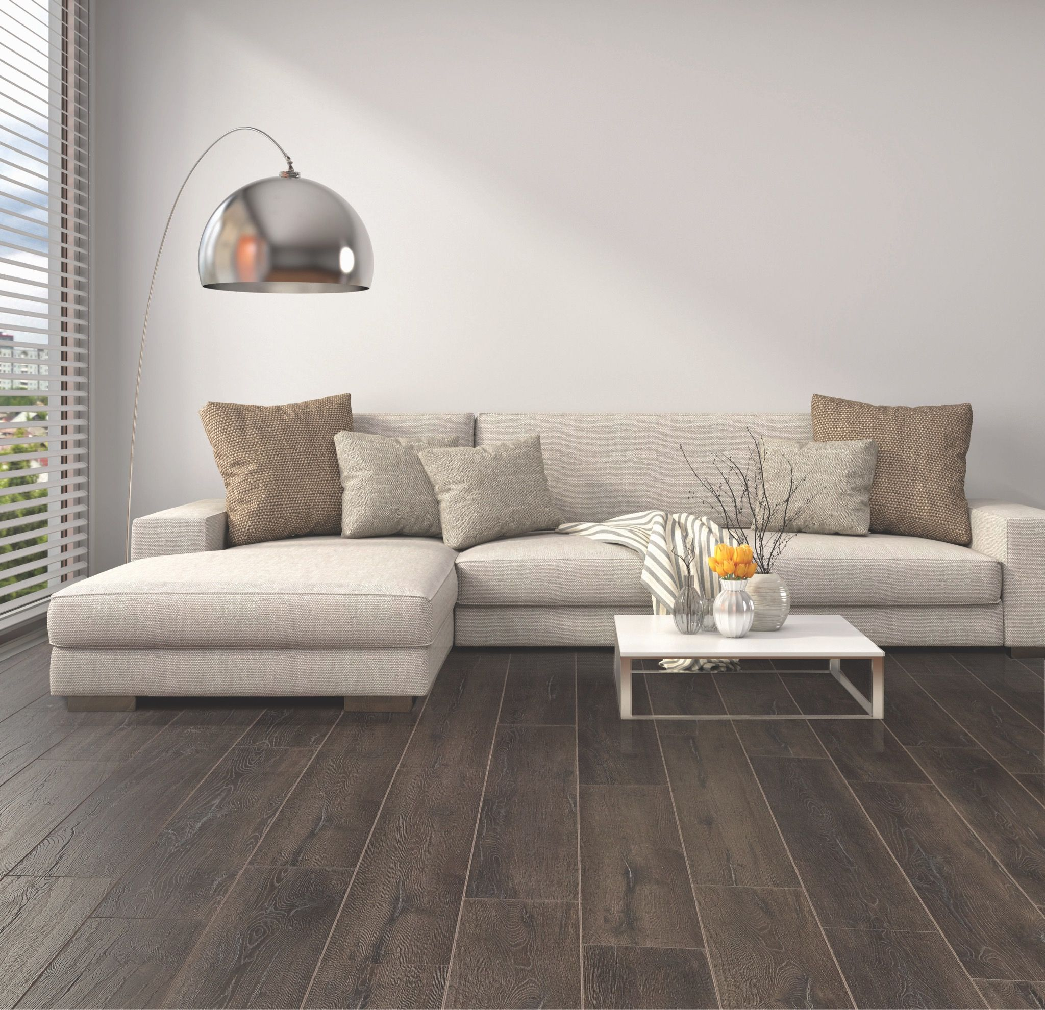 NEW!!! Check out our newest Elite Collection laminate