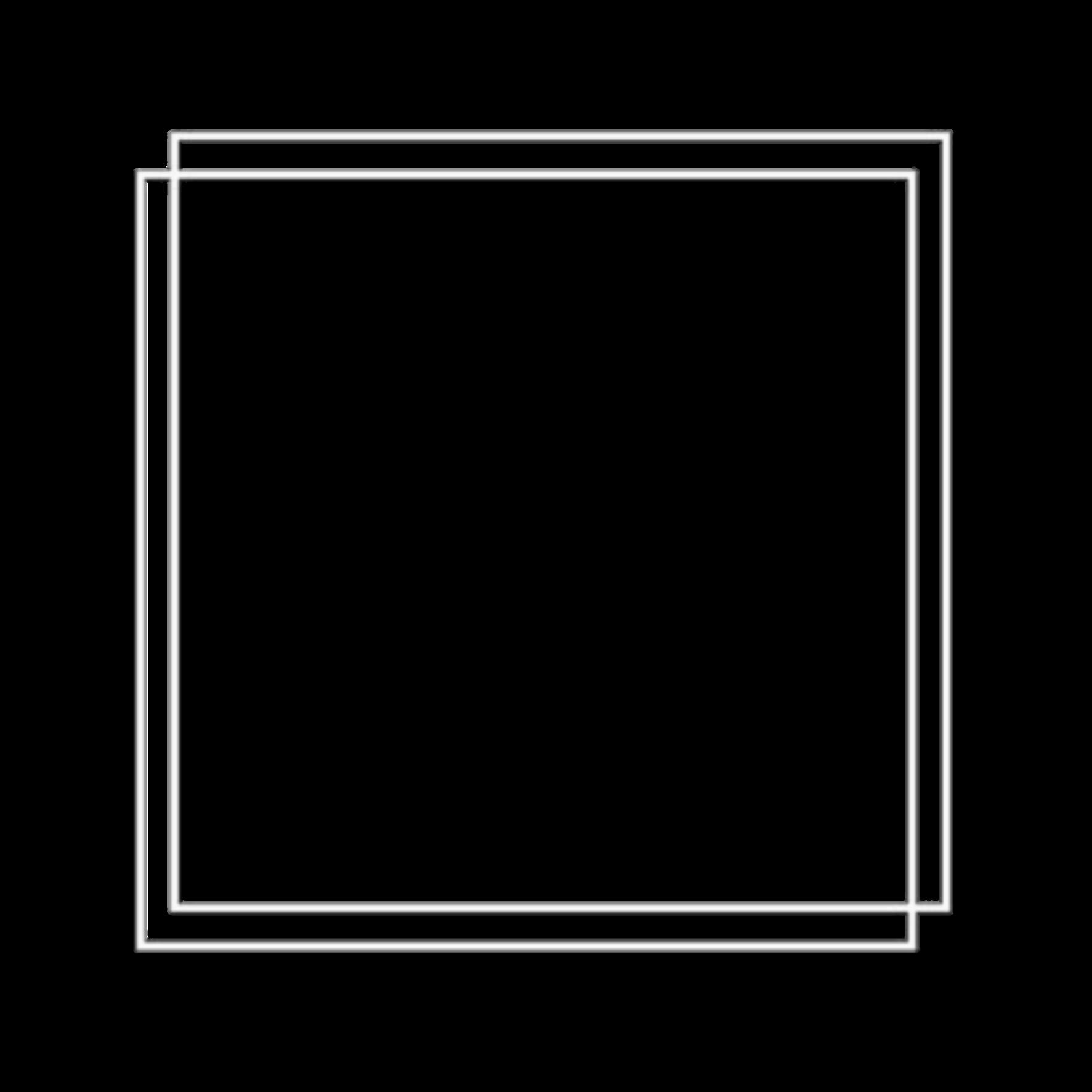 Square Box Background Icon Overlay Aesthetic Freetoedit Overlays Picsart Overlays Tumblr Overlays Instagram