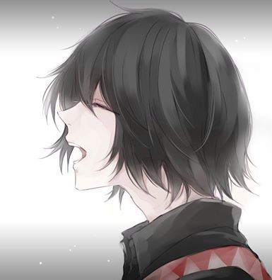 """""""If you're with me, then everything's alright.""""  - Juuzou Suzuya"""