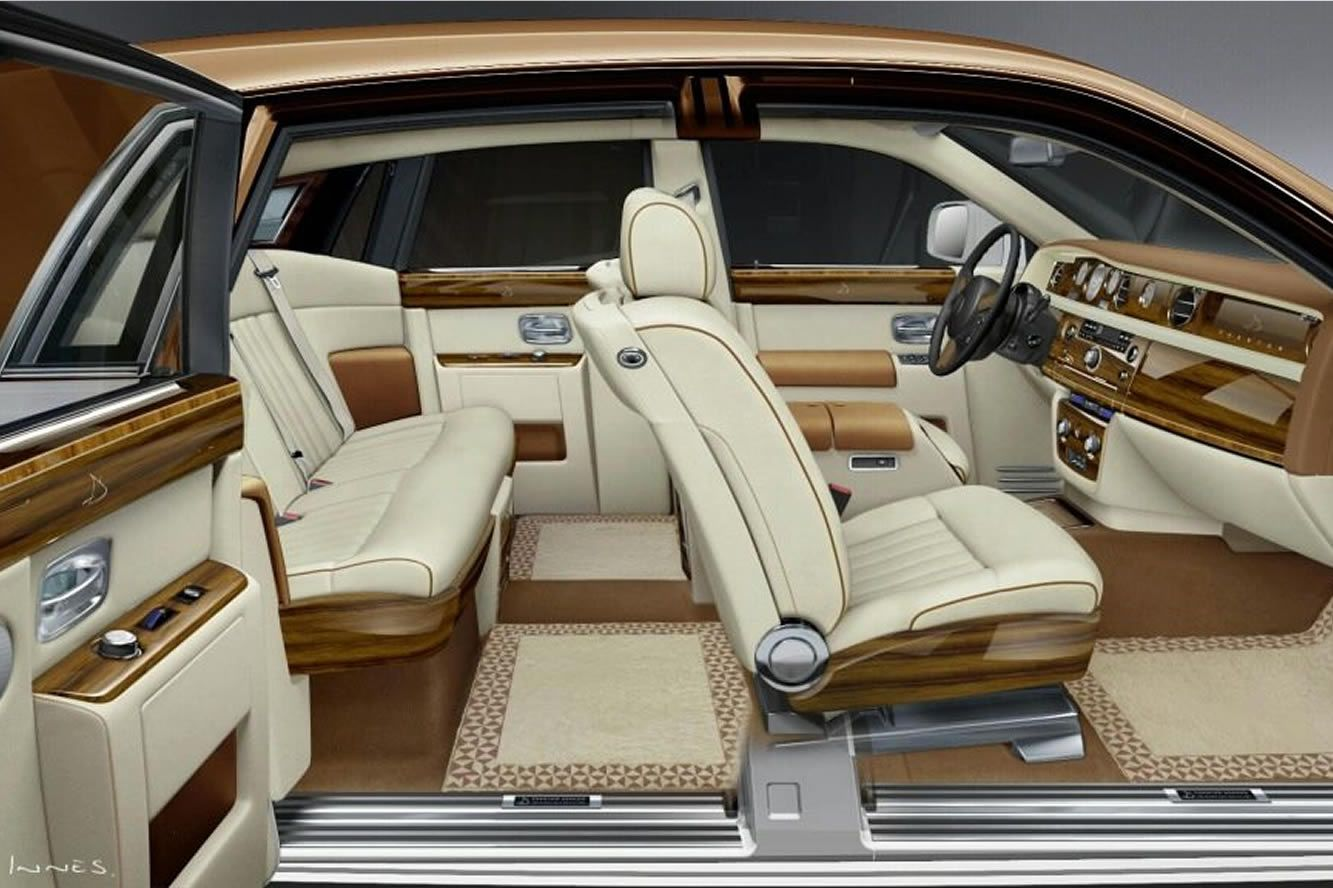 rolls royce phantom bespoke collection rolls royce phantom bespoke