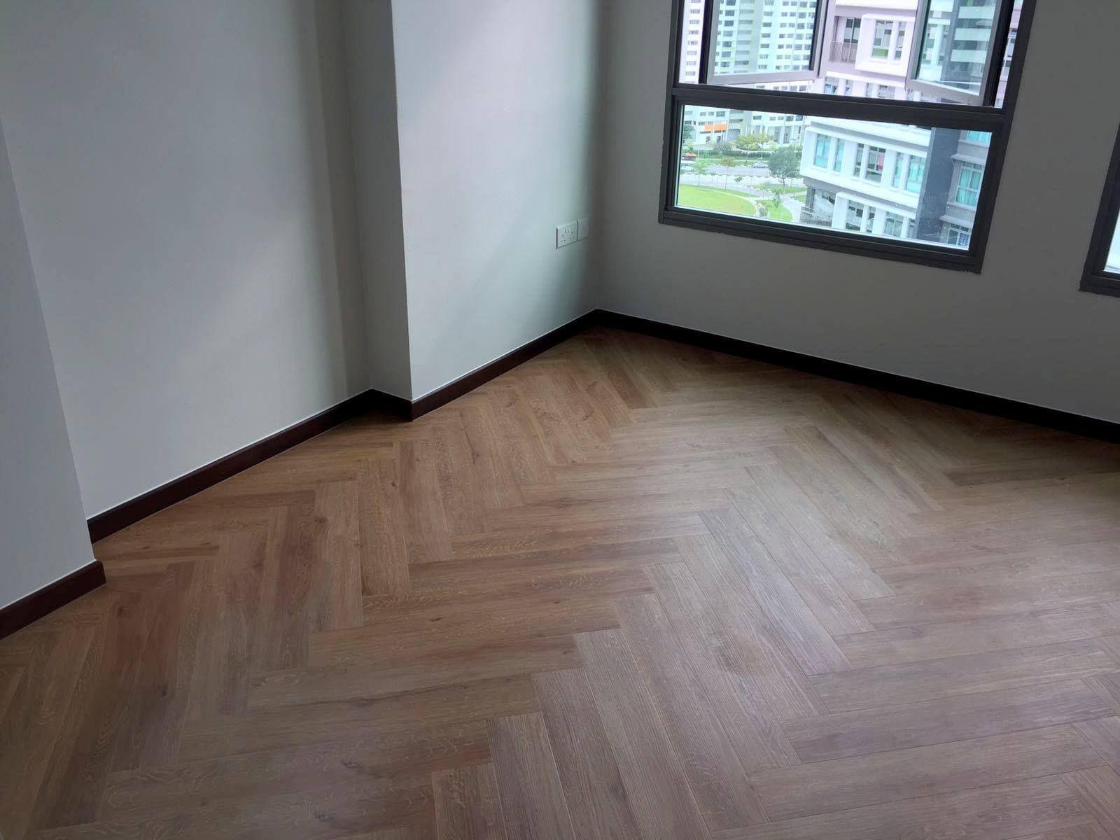 Pin by Marcus Lee on Flooring Vinyl flooring, Durable