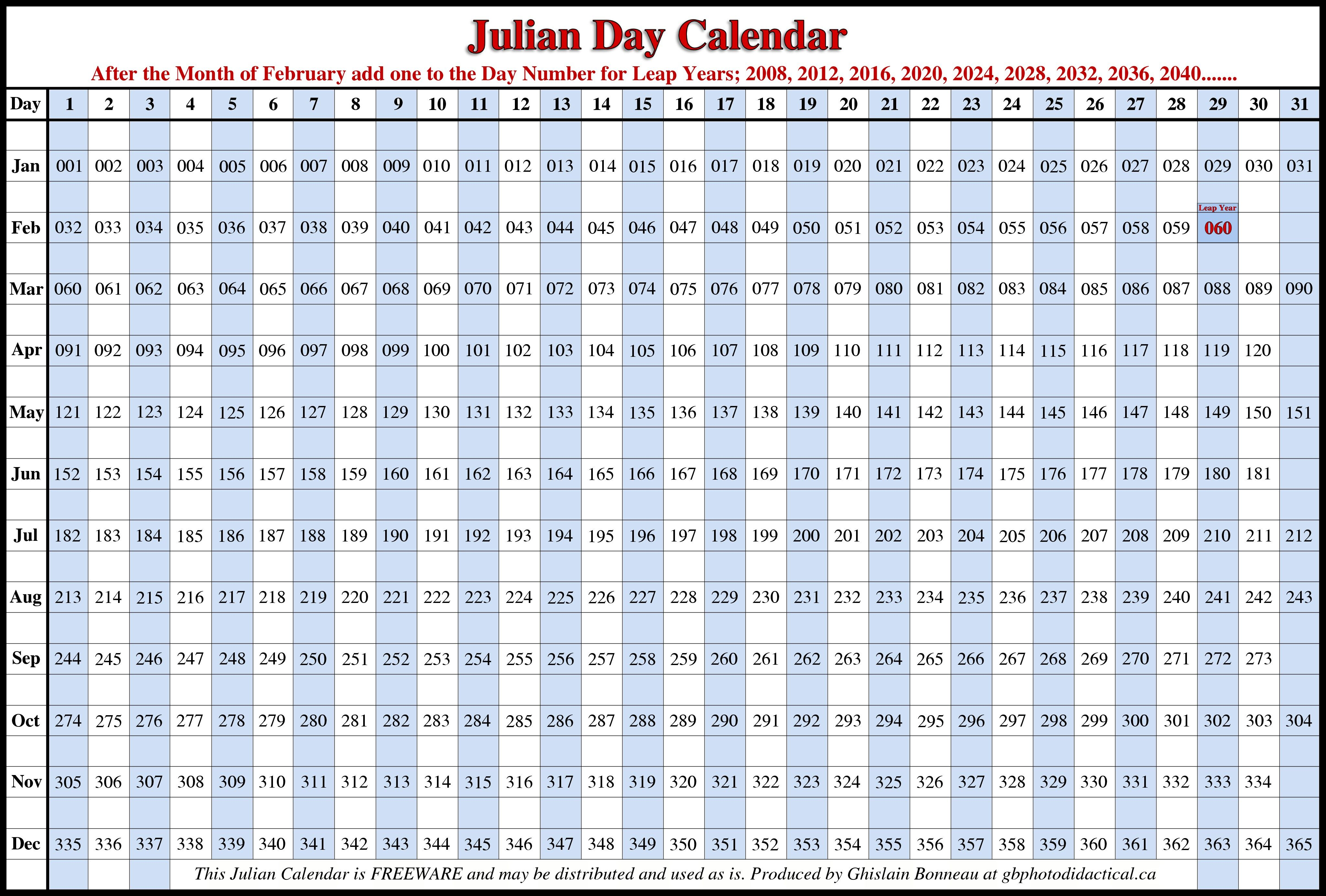 2019 Calendar By Week Print Calendar 2019 Calendar Calendar