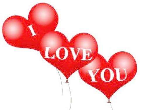 short valentines day poems happy mothers day - Short Valentines Poems