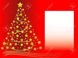Résultat De Recherche D Images Pour Invitation Noel Vierge