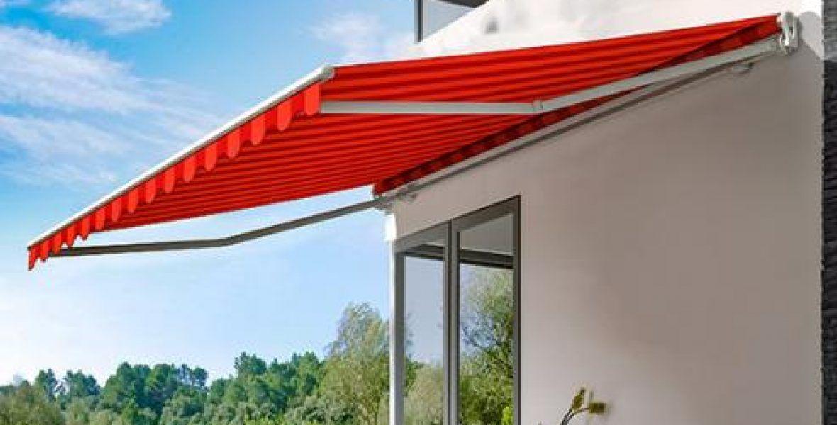 Mega Standart Mafsallı Tente Standart Katlanır Kollu Mafsallı Tente, paslanmaz çelik ikili çelik bağlantı zincirine sahip sağlam … | Pergolalar, Koltuklar, Istanbul