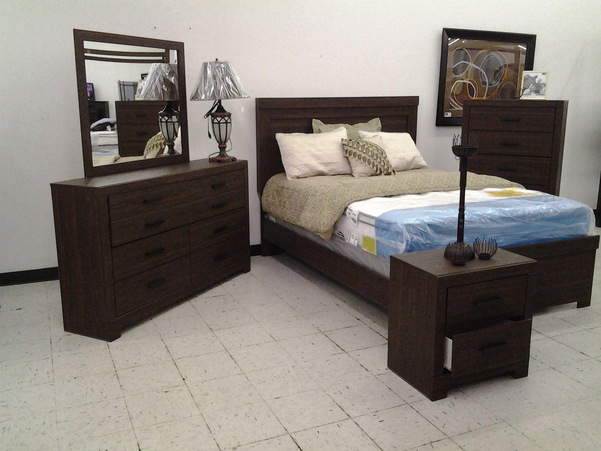 arkaline queen bed group bedroom sets pinterest queen beds and