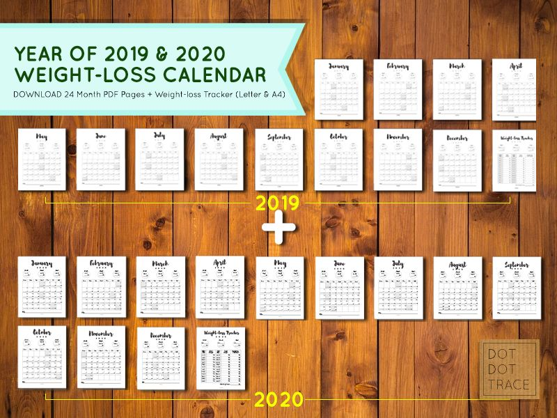 Weight Watchers Points List 2020 Pdf.Pin On 2019 And 2020 Weight Loss Calendar 2019 And 2020