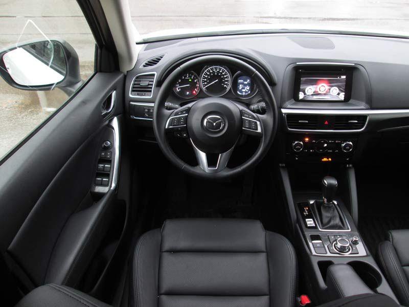 Mazda Cx 5 2013 2016 What To Know When Buying Used Mazda Cx5 Mazda Fuel Economy