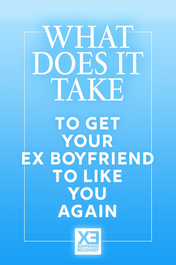 9946e2c7422677d643709c84be7e3fdf - How Do You Get Someone To Like You Again