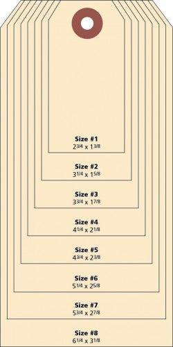 standard sizes printables handmade