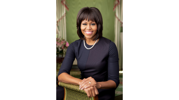 The First Lady Is Going Country Abc Announced Flotus Will Be Starring As Herself On The May 7 Episode Of The Hit Series Nashvil Michelle Obama First Lady Lady