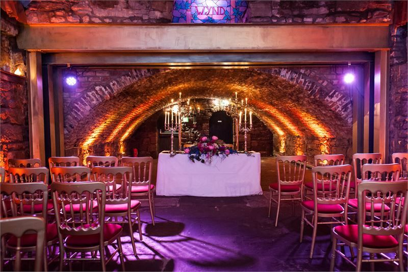 The best wedding venues in scotland wedding venues wedding the best wedding venues in scotland junglespirit Image collections