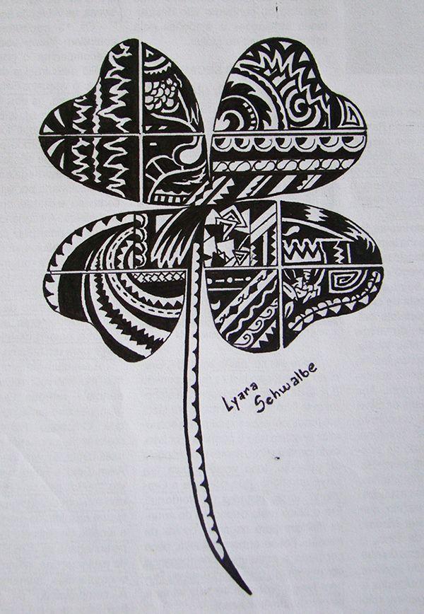 Ilustracao Em Caneta Nanquim Desenho Manual Sem Tratamento A Vida