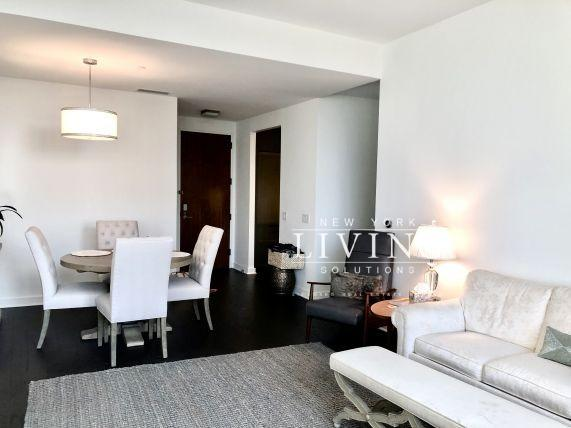 3 Bedrooms 2 Bathrooms Apartment For Rent In Upper East Side Apartments For Rent New York Apartments Apartment