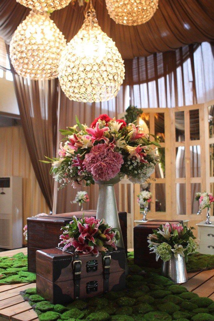 Pernikahan adat sunda alissa dan gerry di bandung engagement ideas pernikahan adat sunda alissa dan gerry di bandung junglespirit Images