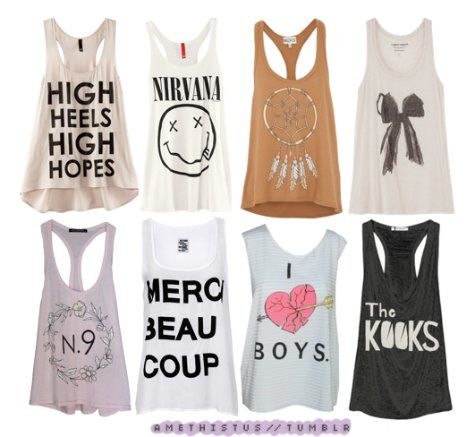 cute girly tops | clothes, cute, fashion, girly, polyvore ...