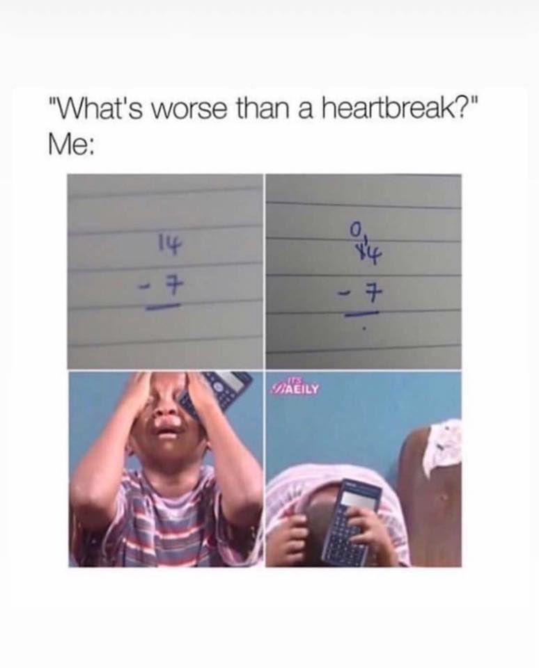 36 Memes So Fresh Clean Even Your Bathroom Will Say Dayummm Clean Memes Grandma Memes Heartbreak Memes