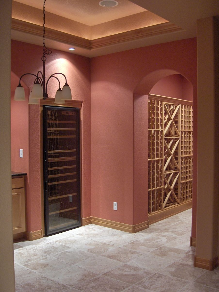 Wine Cellars Wine Cellar Wine Custom Wine Cellars