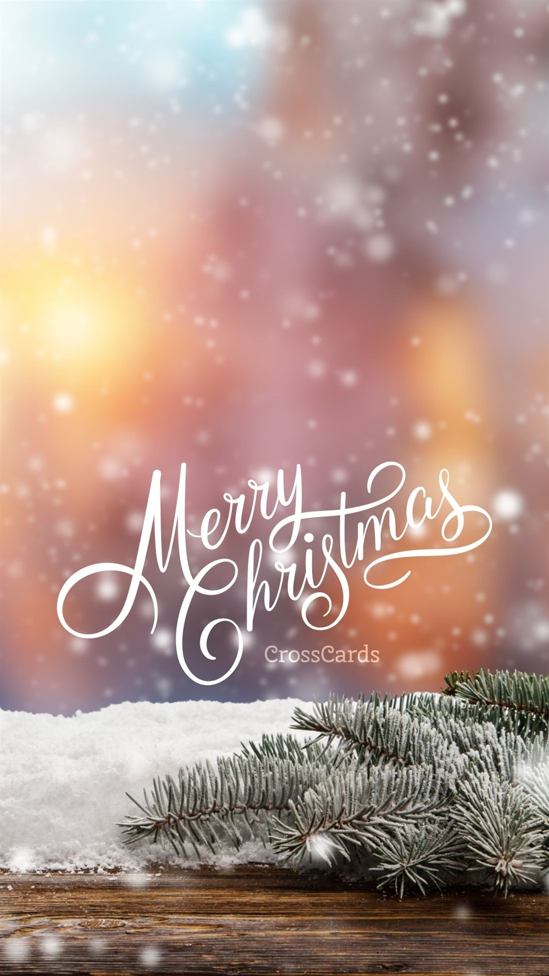 Merry Christmas to You Merry christmas wallpaper
