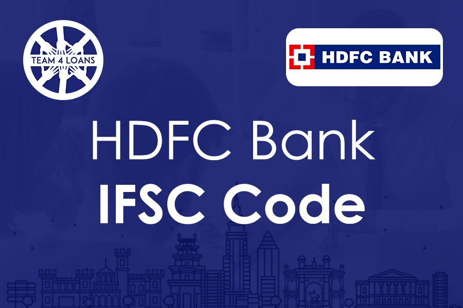 How To Transfer Money Within The Same Bank In Hdfc