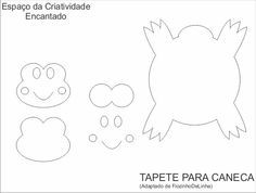 molde+tapete+caneca+sapo.jpg (598×452)