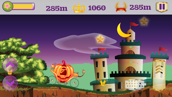 Pin by Free Android Apps and Games on Mini Games for