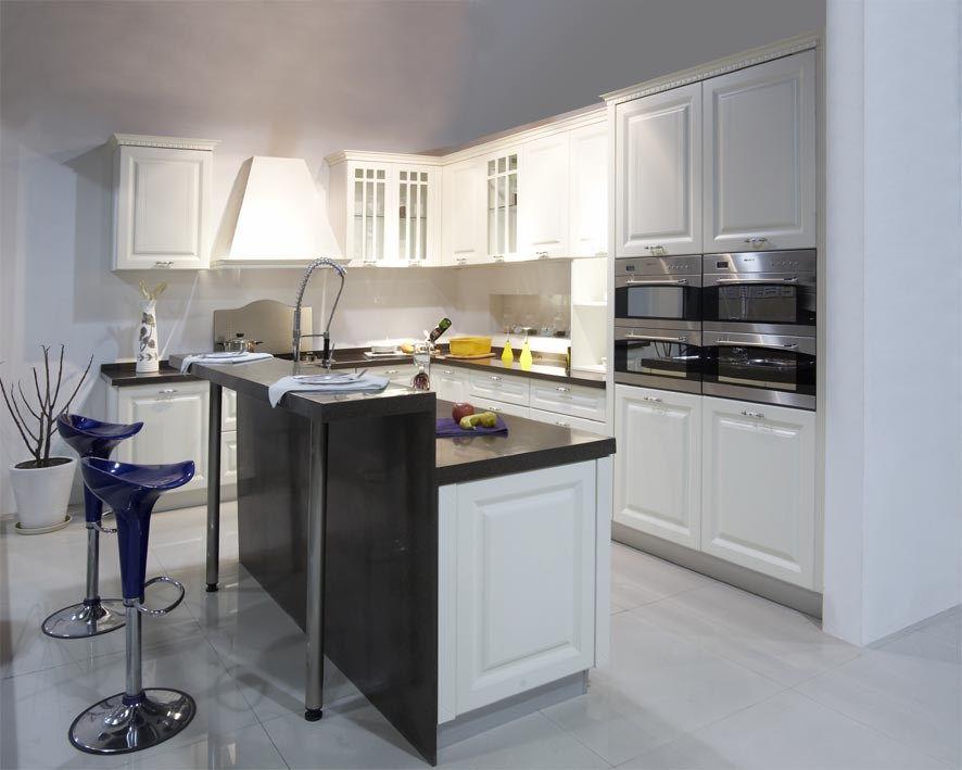 High Gloss Kitchen Cabinets Sweet High Gloss Laminate Kitchen
