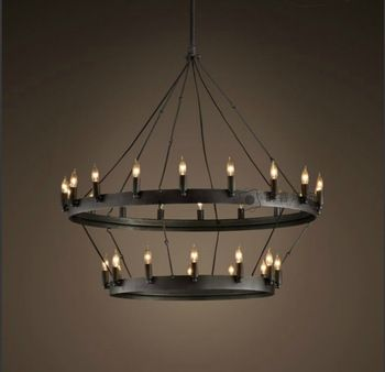 Black Candle Chandelier Black Candle Chandelier Buy Core Grand
