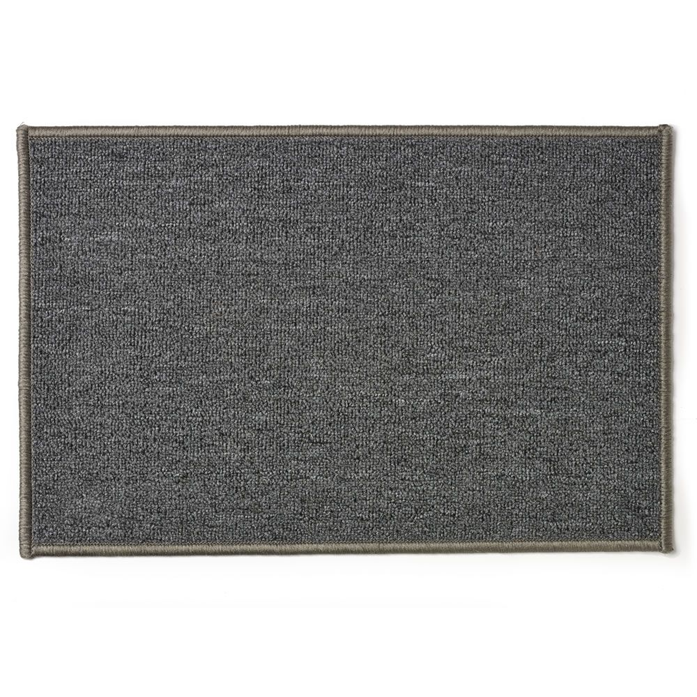 door mats wilko bruin blog. Black Bedroom Furniture Sets. Home Design Ideas