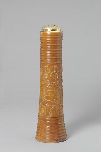 Tankard   Mennicken, Jan Emens   V&A Search the Collections