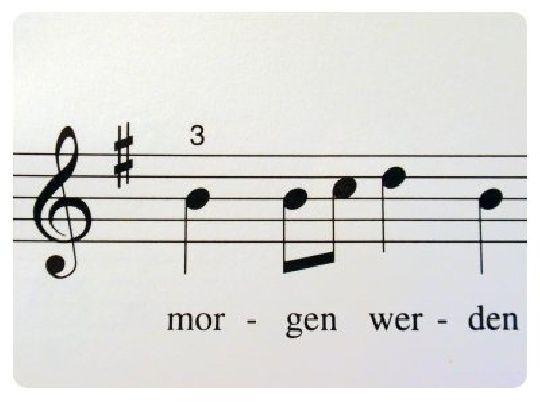 Tauflieder Taufe Lieder Zur Taufe Und Lieder