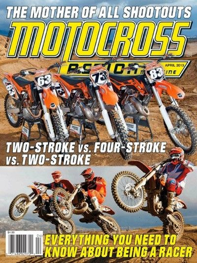 MagazineStore.co - Motorcross Action, $19.99 (http://www.magazinestore.co/automobiles-cycles/motorcross-action/)