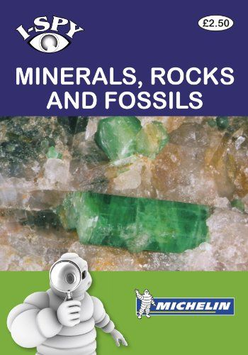 I-Spy Minerals, Rocks and Fossils (Michelin I-Spy Guides)... https://www.amazon.de/dp/2067174878/ref=cm_sw_r_pi_dp_tnMIxbBN7YBCH