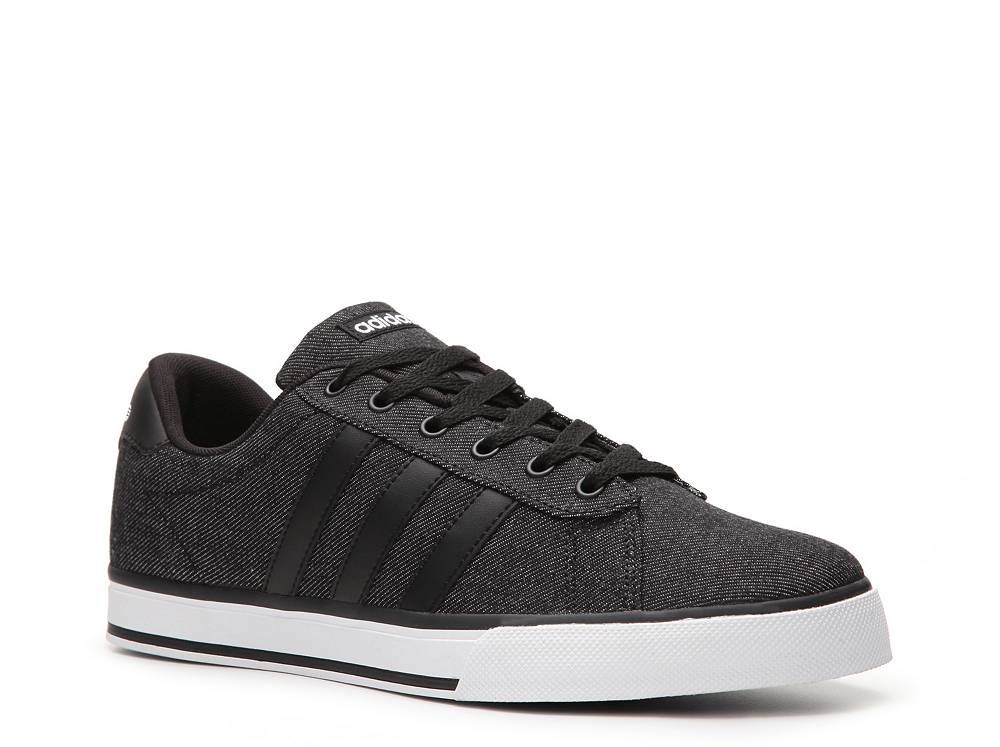3af5ca5d6496bc adidas NEO Daily Sneaker - Mens