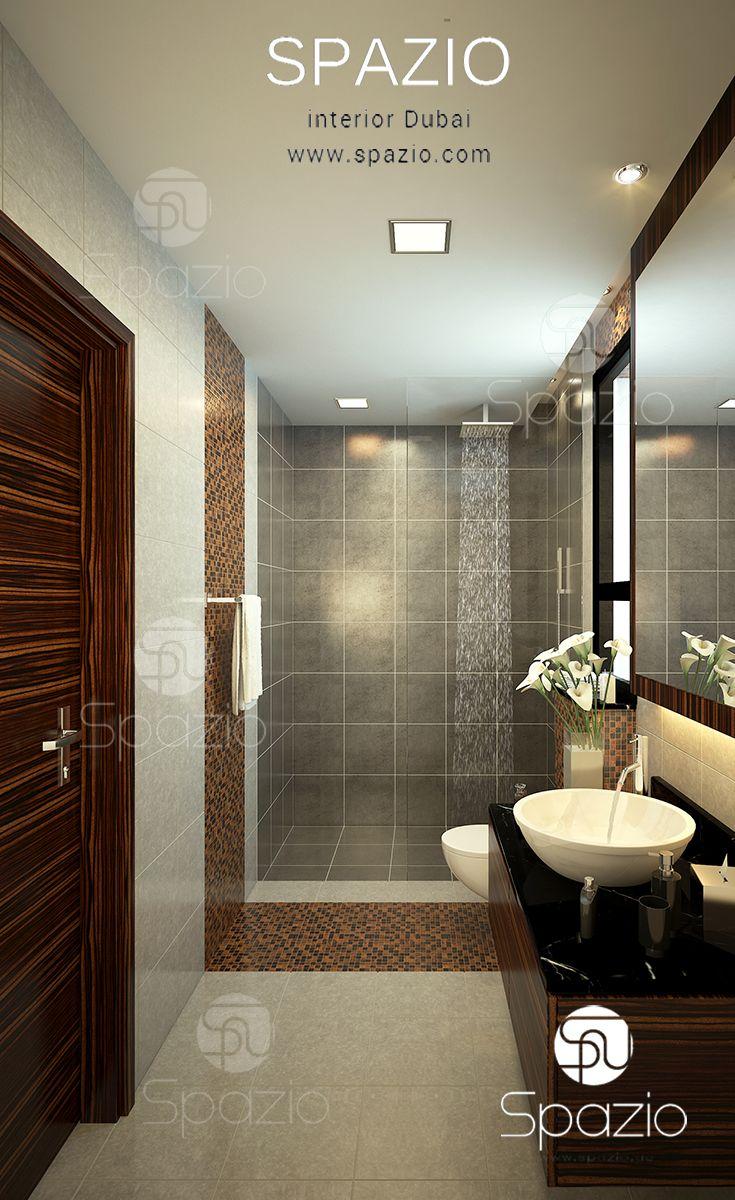bathroom design company. Bathroom Design In A Luxury Classic And Modern Style Of Exclusive Furniture Decor. Dubai, Abu Dhabi, Al Ain, Sharjah. Company E
