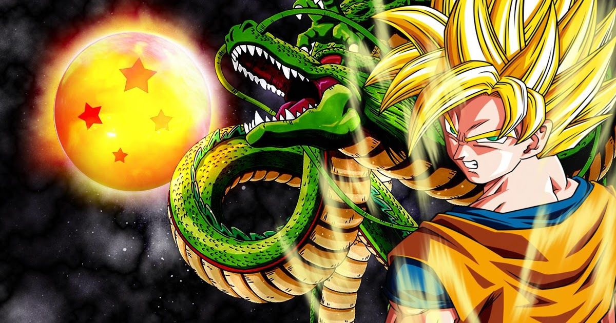 Pin By Jacques Meiring On Pc In 2020 Dragon Ball Super Wallpapers Dragonball Z Wallpaper Z Wallpaper