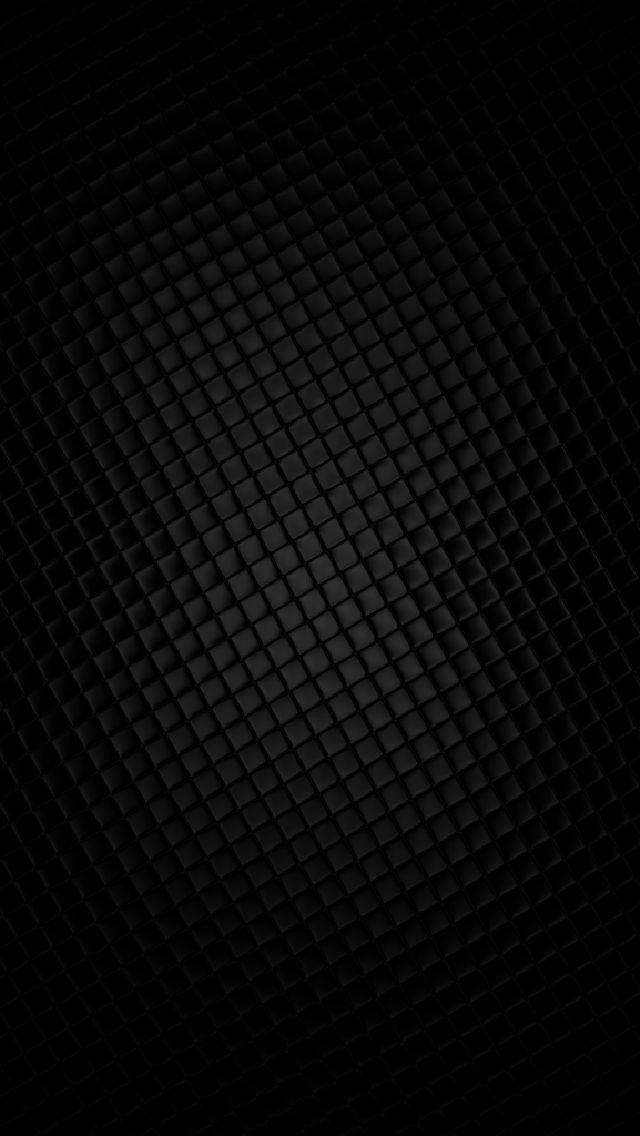 Android Phone Galaxy S7 Wallpaper Backgrounds Material Design Minimalist Dark Putih Hitam Desain Grafis Kertas Dinding