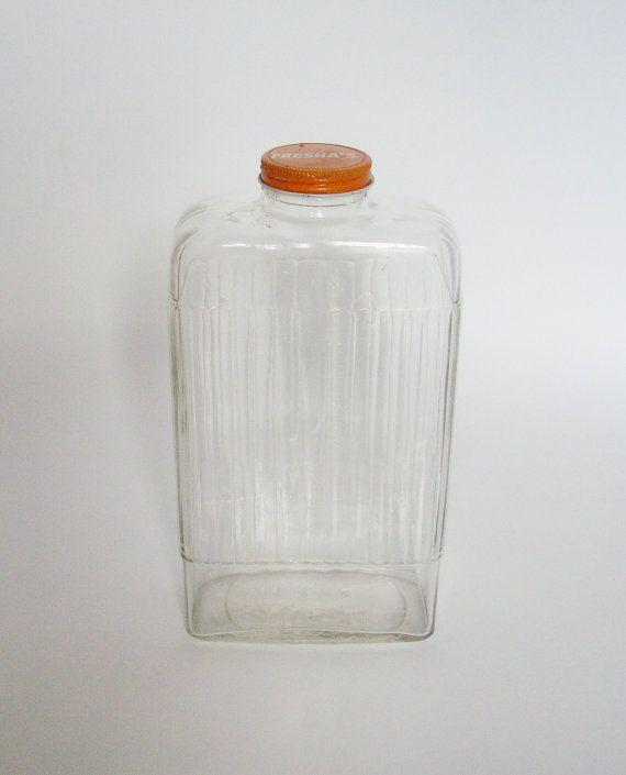 owens glass bottles