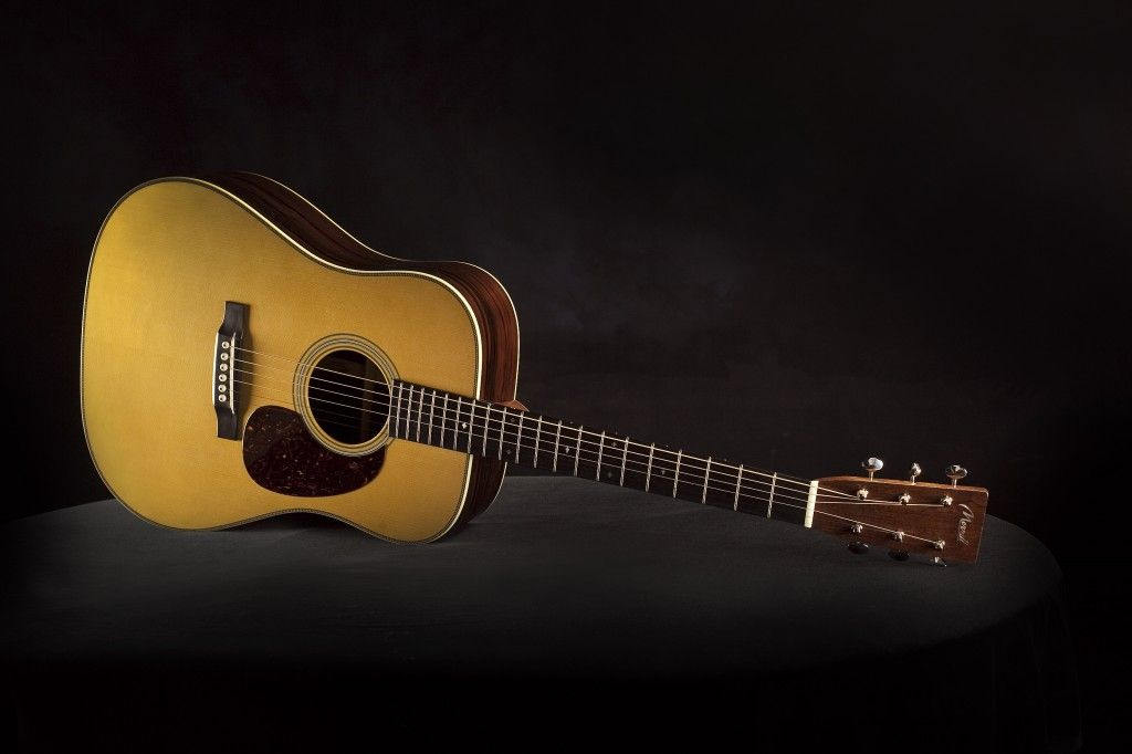 Interpretation Of A Dream In Which You Saw Guitar Guitar Classes Guitar Cool Guitar