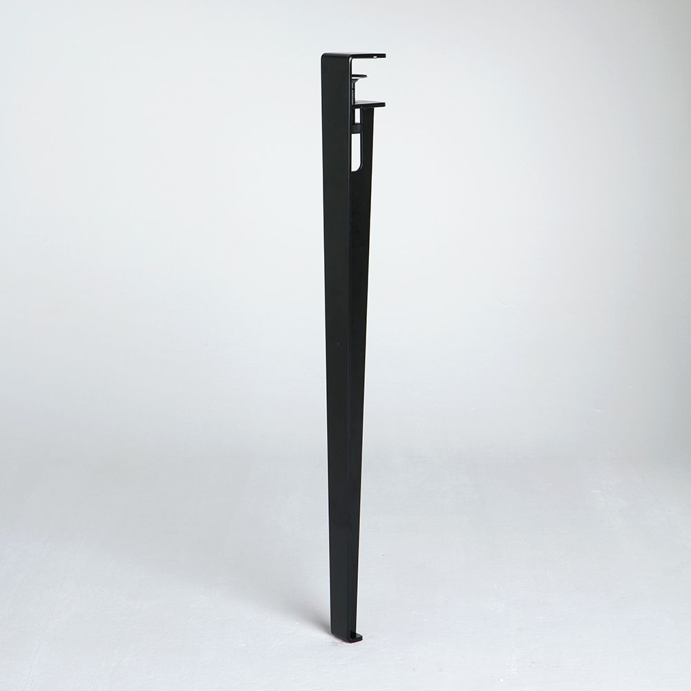 This Is Our Online Design Shop Pied De Table Metal Pieds De