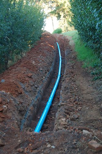 Sewer Line Replacement Needed 4 Reasons To Go Trenchless Sewer Line Replacement Sewer Sewer Repair