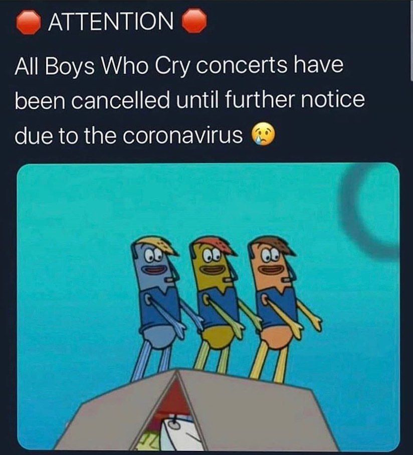 Spongebob Posts On Instagram Attention My Youtube Video Is Uploading Right Now Funny Memes Funny School Memes Funny Relatable Memes