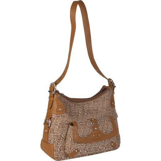 Qvc Discontinued Items Stone Mountain Handbags Price
