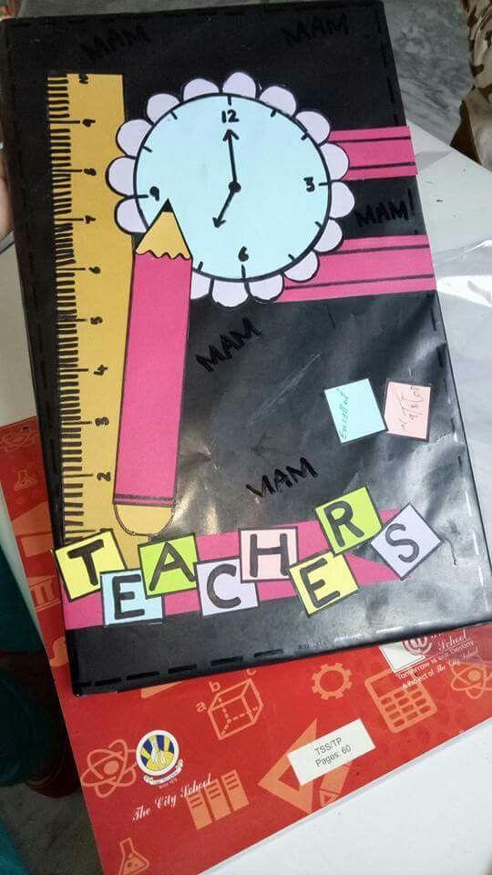 school | school kids crafts, classroom crafts, diy