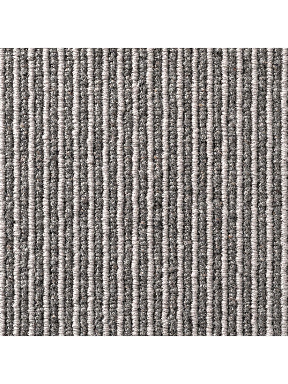 John Lewis Partners Nordic Rib Loop Carpet Ravine Cost Of Carpet Nordic Carpet
