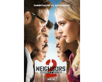 Neighbors 2 Sorority Rising Watch Movie Documentary Movies Movies To Watch Sorority