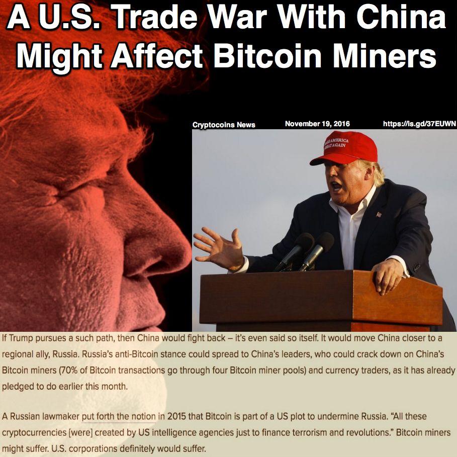 https www cryptocoinsnews com bitcoin price