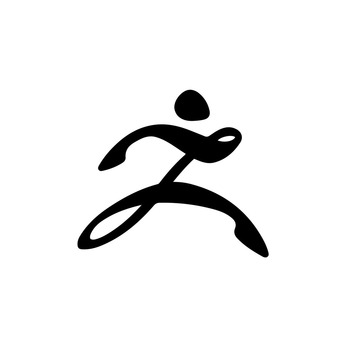 Zbrush Logo United States In 2021 Letter Z Logo Design Tips Letter Logo