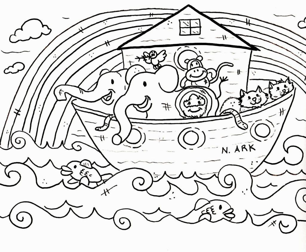 Bible Coloring Pages Sunday School Coloring Pages Bible Coloring Pages Christian Coloring