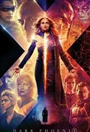 Download X Men Dark Phoenix 2019 Hindi Dubbed 480p 300mb